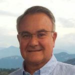 Laurentino Marcos